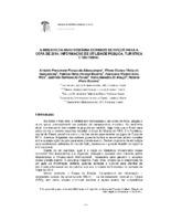 http://febab1.hospedagemdesites.ws/temp/snbu/SNBU2012_112.pdf