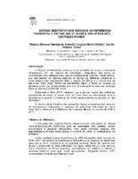 http://febab1.hospedagemdesites.ws/temp/snbu/SNBU2012_113.pdf