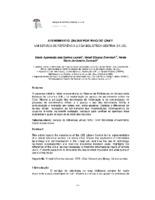 http://febab1.hospedagemdesites.ws/temp/snbu/SNBU2012_114.pdf