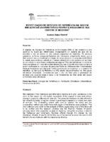 http://febab1.hospedagemdesites.ws/temp/snbu/SNBU2012_115.pdf