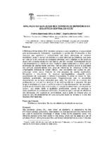 http://febab1.hospedagemdesites.ws/temp/snbu/SNBU2012_116.pdf