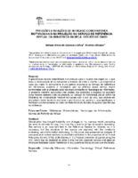 http://febab1.hospedagemdesites.ws/temp/snbu/SNBU2012_117.pdf