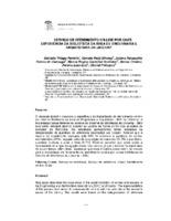 http://febab1.hospedagemdesites.ws/temp/snbu/SNBU2012_118.pdf