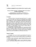 http://febab1.hospedagemdesites.ws/temp/snbu/SNBU2012_121.pdf