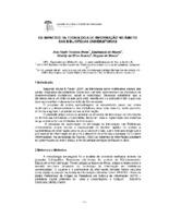 http://febab1.hospedagemdesites.ws/temp/snbu/SNBU2012_123.pdf
