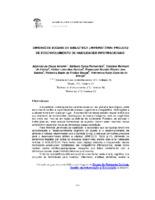 http://febab1.hospedagemdesites.ws/temp/snbu/SNBU2012_127.pdf