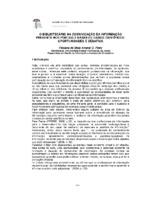 http://febab1.hospedagemdesites.ws/temp/snbu/SNBU2012_128.pdf