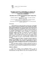 http://febab1.hospedagemdesites.ws/temp/snbu/SNBU2012_130.pdf