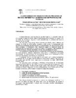 http://febab1.hospedagemdesites.ws/temp/snbu/SNBU2012_131.pdf