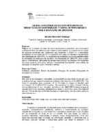 http://febab1.hospedagemdesites.ws/temp/snbu/SNBU2012_134.pdf