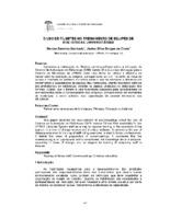http://febab1.hospedagemdesites.ws/temp/snbu/SNBU2012_135.pdf