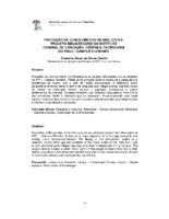 http://febab1.hospedagemdesites.ws/temp/snbu/SNBU2012_137.pdf