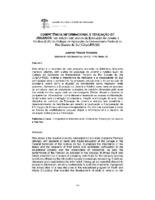 http://febab1.hospedagemdesites.ws/temp/snbu/SNBU2012_142.pdf