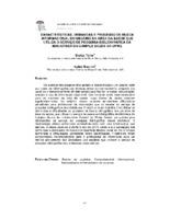 http://febab1.hospedagemdesites.ws/temp/snbu/SNBU2012_145.pdf