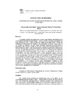 http://febab1.hospedagemdesites.ws/temp/snbu/SNBU2012_147.pdf