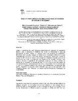 http://febab1.hospedagemdesites.ws/temp/snbu/SNBU2012_149.pdf