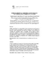 http://febab1.hospedagemdesites.ws/temp/snbu/SNBU2012_150.pdf