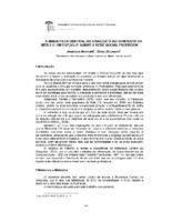 http://febab1.hospedagemdesites.ws/temp/snbu/SNBU2012_154.pdf