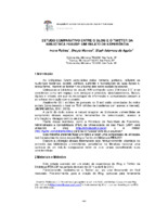 http://febab1.hospedagemdesites.ws/temp/snbu/SNBU2012_155.pdf