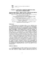 http://febab1.hospedagemdesites.ws/temp/snbu/SNBU2012_156.pdf