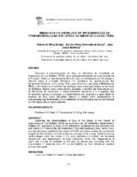 http://febab1.hospedagemdesites.ws/temp/snbu/SNBU2012_157.pdf
