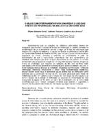 http://febab1.hospedagemdesites.ws/temp/snbu/SNBU2012_161.pdf