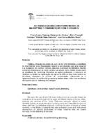 http://febab1.hospedagemdesites.ws/temp/snbu/SNBU2012_166.pdf