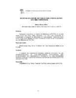 http://febab1.hospedagemdesites.ws/temp/snbu/SNBU2012_168.pdf