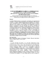 http://febab1.hospedagemdesites.ws/temp/snbu/SNBU2012_171.pdf