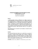 http://febab1.hospedagemdesites.ws/temp/snbu/SNBU2012_174.pdf