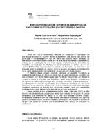 http://febab1.hospedagemdesites.ws/temp/snbu/SNBU2012_176.pdf