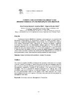 http://febab1.hospedagemdesites.ws/temp/snbu/SNBU2012_183.pdf