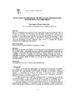 http://febab1.hospedagemdesites.ws/temp/snbu/SNBU2012_185.pdf