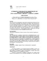 http://febab1.hospedagemdesites.ws/temp/snbu/SNBU2012_186.pdf