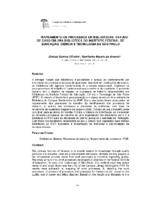 http://febab1.hospedagemdesites.ws/temp/snbu/SNBU2012_189.pdf