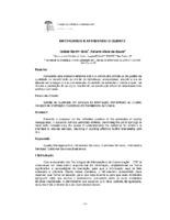 http://febab1.hospedagemdesites.ws/temp/snbu/SNBU2012_191.pdf