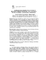 http://febab1.hospedagemdesites.ws/temp/snbu/SNBU2012_192.pdf