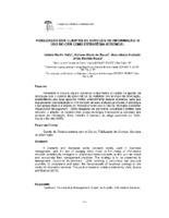 http://febab1.hospedagemdesites.ws/temp/snbu/SNBU2012_193.pdf