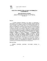 http://febab1.hospedagemdesites.ws/temp/snbu/SNBU2012_194.pdf