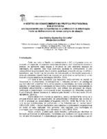 http://febab1.hospedagemdesites.ws/temp/snbu/SNBU2012_199.pdf