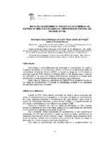http://febab1.hospedagemdesites.ws/temp/snbu/SNBU2012_200.pdf