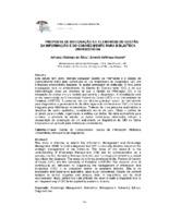 http://febab1.hospedagemdesites.ws/temp/snbu/SNBU2012_201.pdf