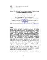http://febab1.hospedagemdesites.ws/temp/snbu/SNBU2012_203.pdf
