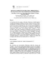http://febab1.hospedagemdesites.ws/temp/snbu/SNBU2012_204.pdf