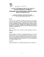 http://febab1.hospedagemdesites.ws/temp/snbu/SNBU2012_207.pdf
