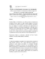 http://febab1.hospedagemdesites.ws/temp/snbu/SNBU2012_208.pdf