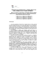 http://febab1.hospedagemdesites.ws/temp/snbu/SNBU2012_209.pdf