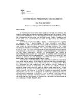 http://febab1.hospedagemdesites.ws/temp/snbu/SNBU2012_213.pdf