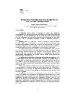 http://febab1.hospedagemdesites.ws/temp/snbu/SNBU2012_214.pdf