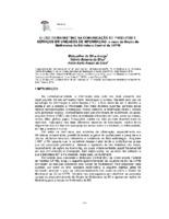 http://febab1.hospedagemdesites.ws/temp/snbu/SNBU2012_215.pdf